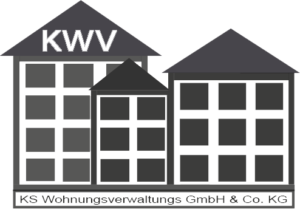 KWV KG
