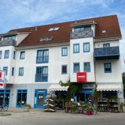Falkensee - Aussenansicht (2)
